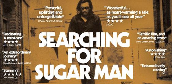 """""""البحث عن رجل السكر"""".. قصة نجاح ملهمة"""