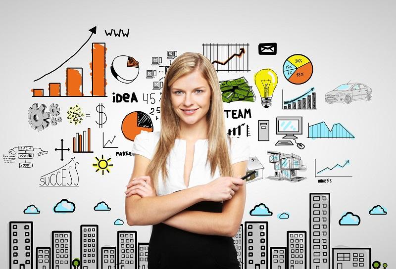5 نصائح تسويقية لتحقيق النجاح في عملك أونلاين