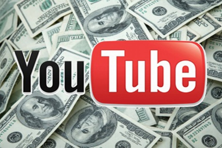 من قائمة فوربس.. الـ5 الأكثر تحقيقًا للأرباح على يوتيوب