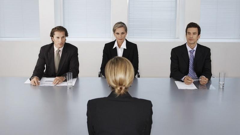 نصائح تهمك  قبل مقابلة العمل.. تأكد من حسابك على فيسبوك