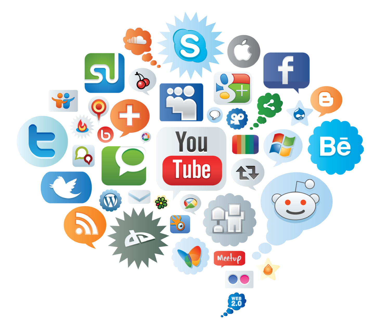 التسويق الإلكتروني والربح من الانترنت
