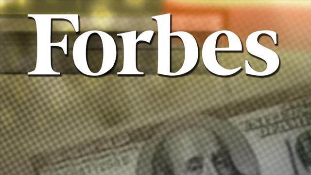 فوربس.. 5 نصائح وظيفية من أقوى نساء الأعمال