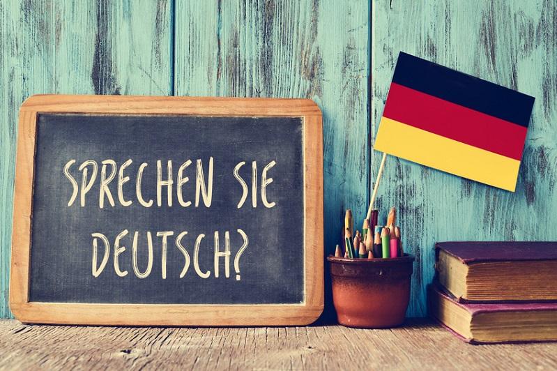 """4 أفلام ستساعدك على تعلم """"الألمانية"""""""