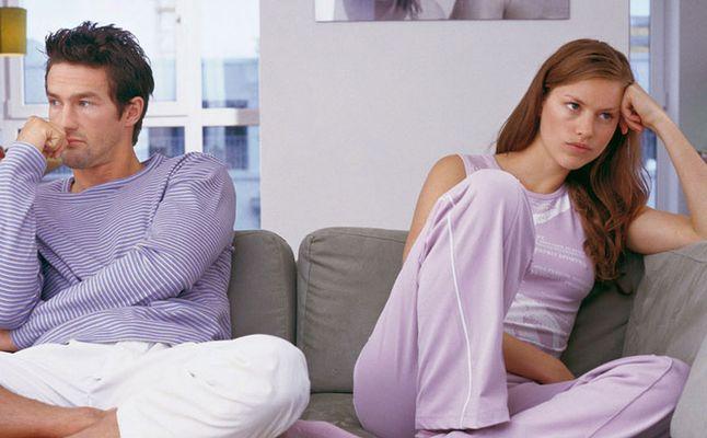 كيف تتغلبين على فتور علاقتك به؟