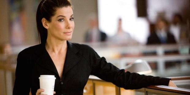 14 طريقة لتكونين حازمة وتعبرين عن نفسك بوضوح