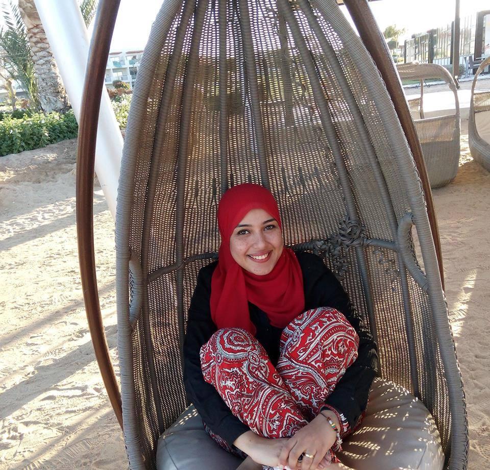 سارة سعيد تكتب : الأمومة... نهاية عصر الفراشات