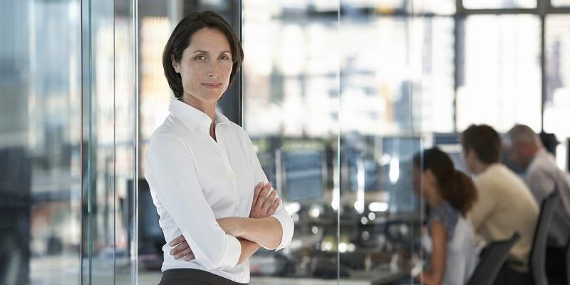 4 نصائح لرواد الأعمال عند دخول الأسواق الجديدة