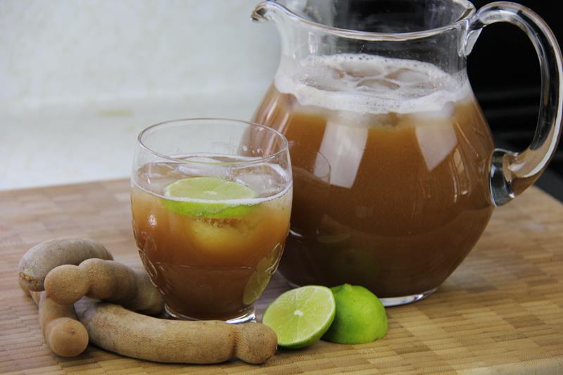11 فائدة لمشروب التمر هندي