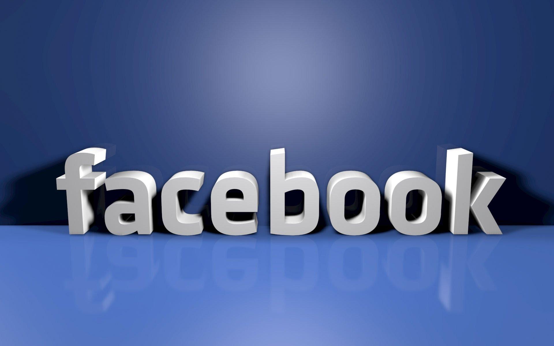 إعدادات مفيدة للفيس بوك لا يعرفها الكثير