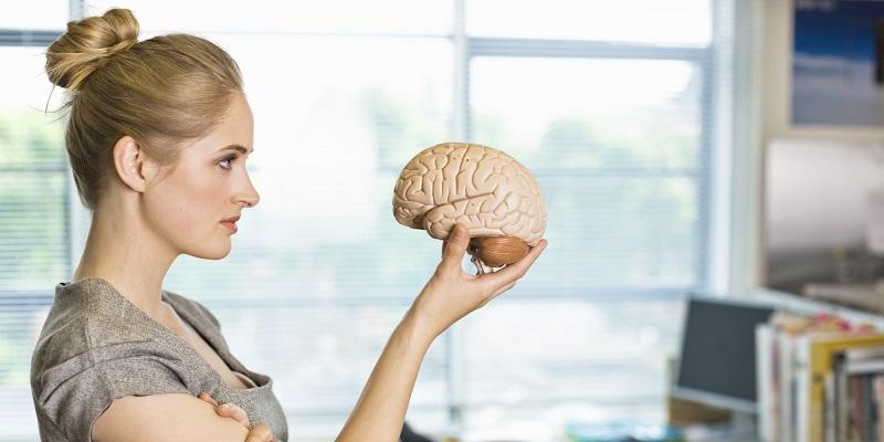 7 هوايات تجعلك أكثر ذكاء