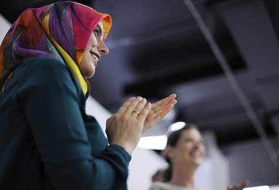 15 سمة لشخصية رواد الأعمال