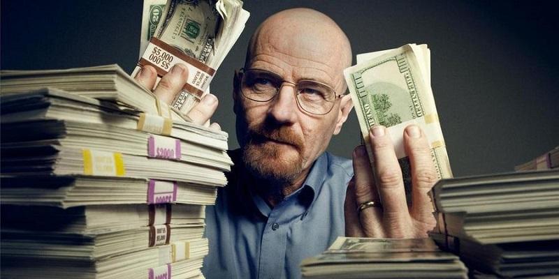 نصائح لرواد الأعمال من أصحاب المليارات