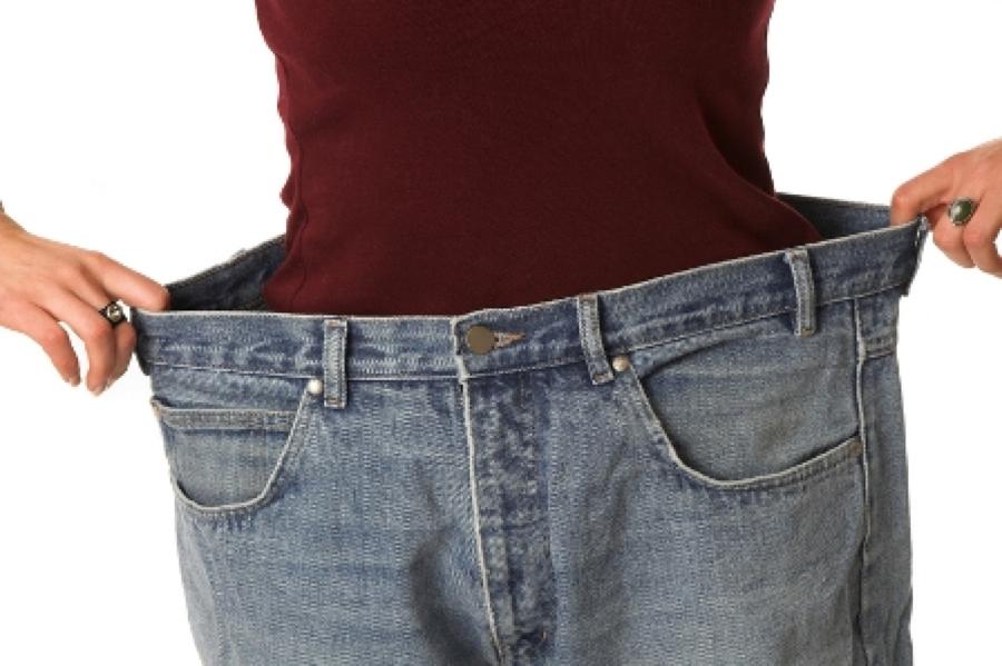 طرق لإنقاص الوزن دون رجيم