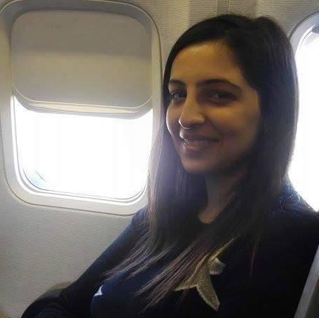 مريم أنيس تكتب : خمس نصائح لتكوني امرأة ناجحة ومميزة