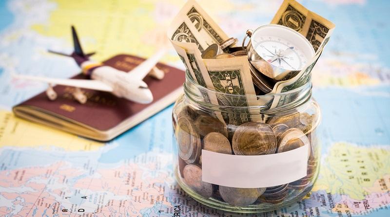 13 نصيحة لتوفير النفقات استعدادا للسفر