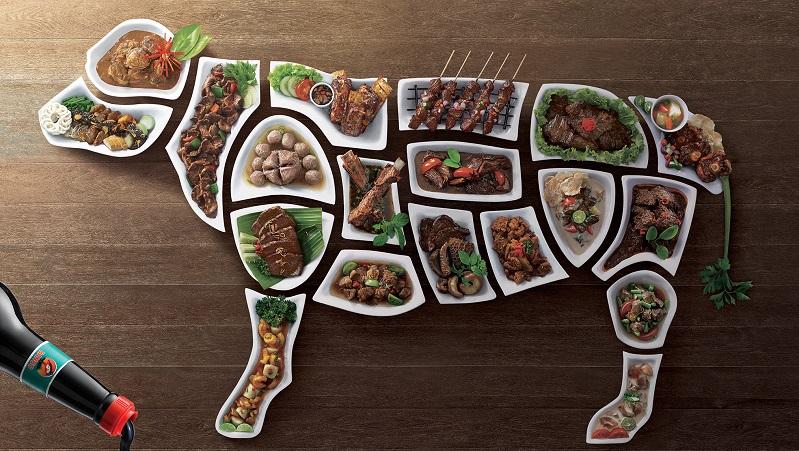 """""""كل قطعية وليها طبخة"""".. اعرفي أنواع اللحوم"""