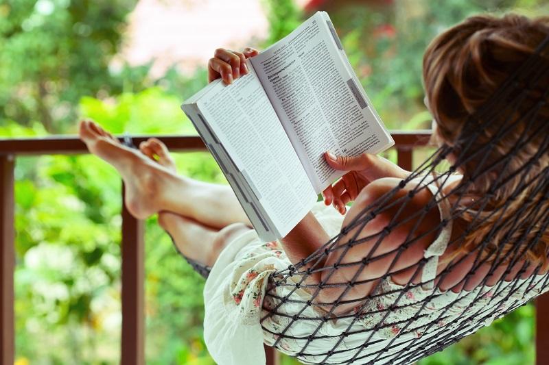 13 كتابا تجعلك قراءتهم إنسان أفضل