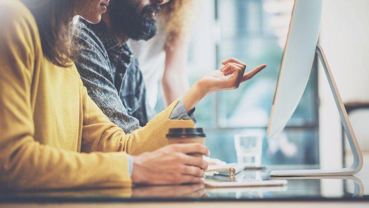 5 طرق لاستخدام التسويق الرقمي في الإعلان عن مشروعك