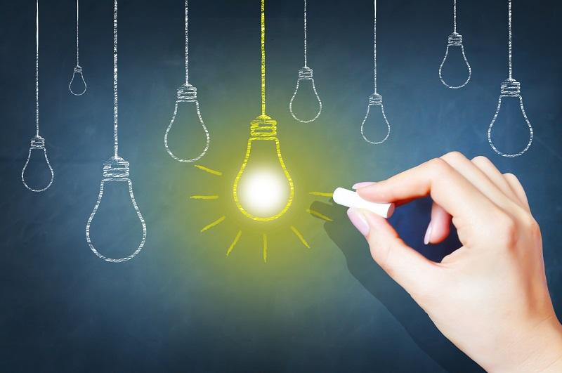 10 نصائح للنجاح في مجال الأعمال