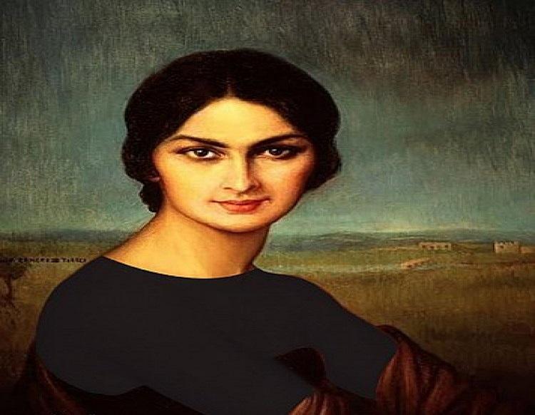 """""""صبح البشكنجية"""".. امرأة من تاريخ الأندلس المجيد"""