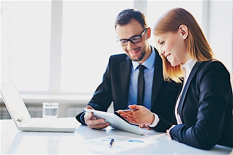 6 أسباب تدفعك للتخلي عن وجود شريك في مشروعك الخاص