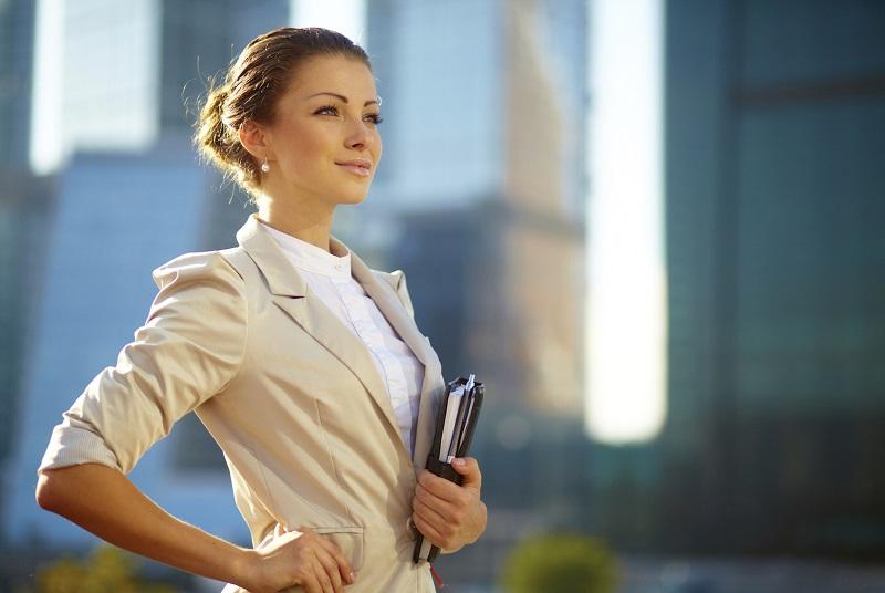 10 ممارسات للوصول إلى السعادة والنجاح