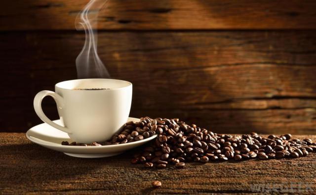 في اليوم العالمي للقهوة..تعرفي على المشروب الأكثر انتشارًا