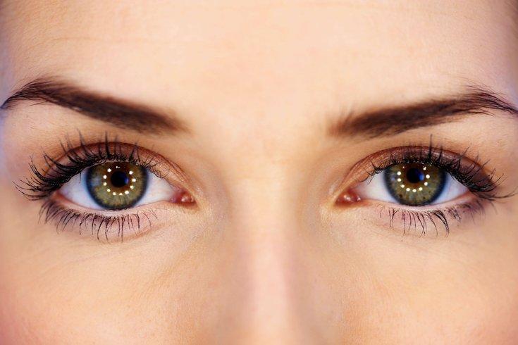هذه الطرق تخلصك من انتفاخ العينين