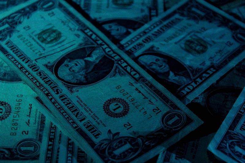 6 أسباب تمنع تحقيق الثراء