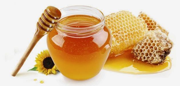 11 فائدة لم تعرفها عن تناول ملعقة عسل نحل يومياً