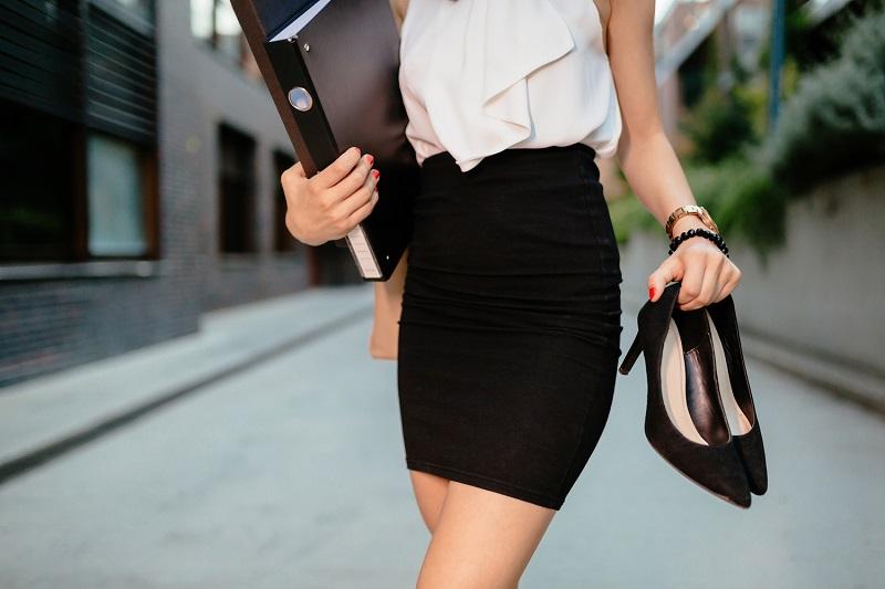 10 أشياء تعلمها لك استقالتك من العمل