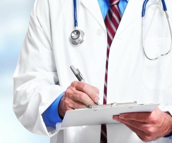 تعرفي على تصحيح 10 معلومات طبية خاطئة شائع تداولها