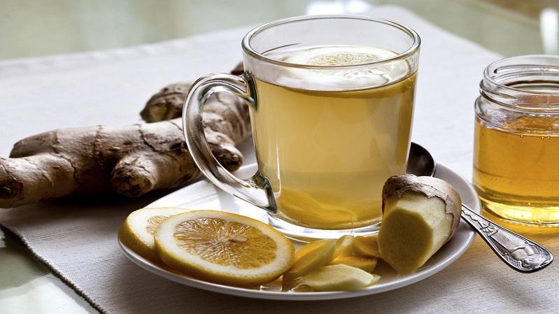 3 مشروبات شتوية تساعد في التخلص من دهون البطن