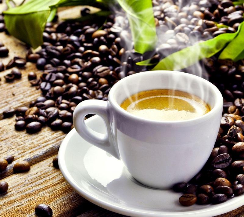 9 طرق مختلفة لتناول القهوة