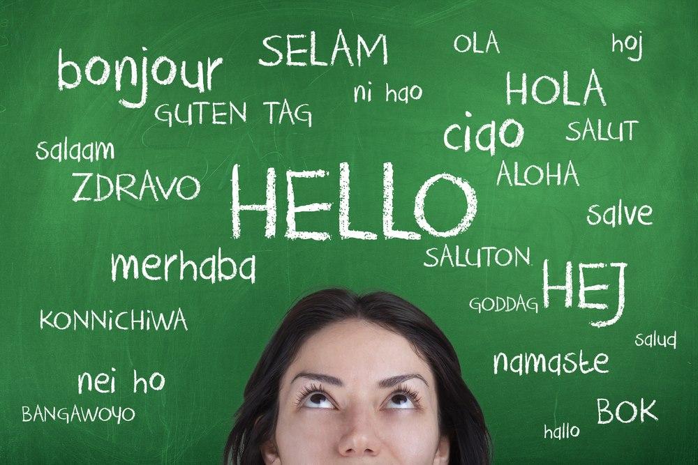 10 نصائح تساعد على تعلم لغة جديدة دون عناء  وبأقل التكاليف