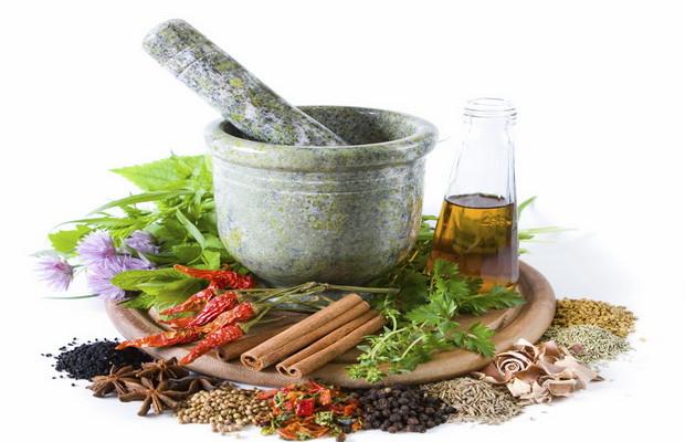 دليلك للتخلص من الأرق ..5 أعشاب طبيعية