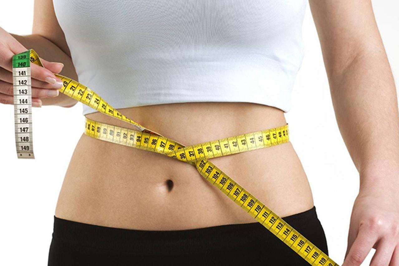 9 أمور تتسبب في عدم إنقاص الوزن على الرغم من الريجيم المستمر