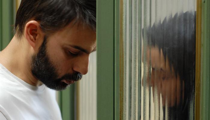 7 من أفضل الأفلام الإيرانية.. التي تظهر وجها آخر لطهران