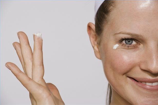 5 وصفات من الجلسرين لترطيب الجلد في الشتاء