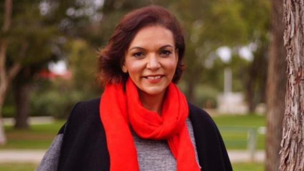 """""""آن علي """" .. أول مصرية مسلمة وصلت للبرلمان الأسترالي"""