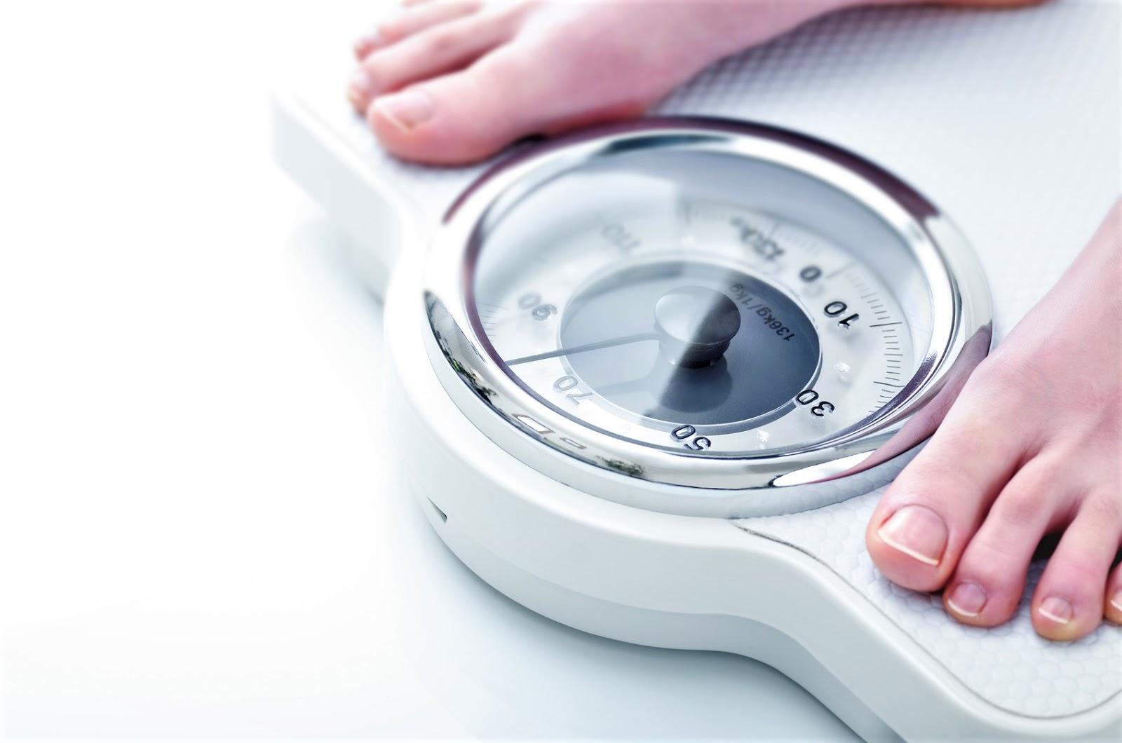 """""""بتاكلي ومبتتخنيش"""".. 5 وصفات فعالة لزيادة الوزن"""
