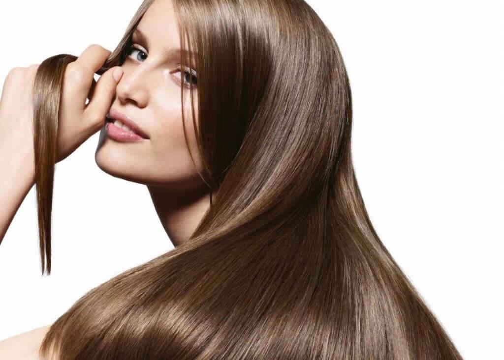 بالصور..للحفاظ على شعرك لا تقومي بهذه الأخطاء
