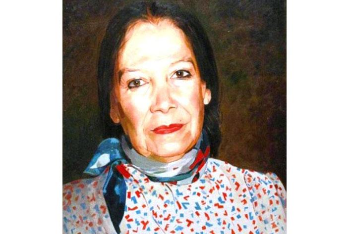 """فدوى طوقان.. شاعرة المقاومة الفلسطينية التي عاشت """"رحلة صعبة"""""""