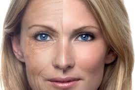 أسهل 5 وصفات طبيعية للتخلص من تجاعيد الوجه