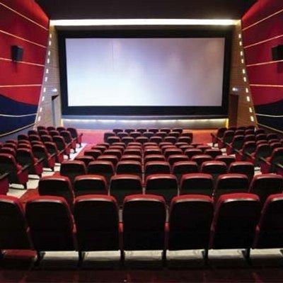 السعودية تبدأ أول عرض سينمائي غدًا