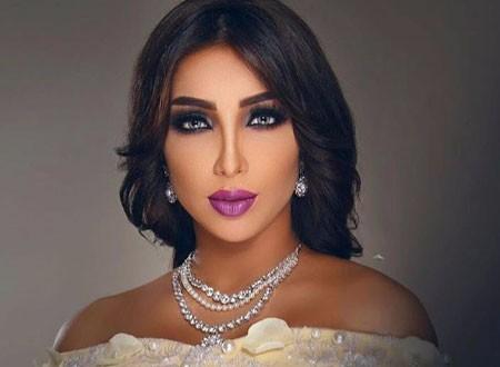 دنيا بطمة ترد على المسيئين للمرأة المغربية: لن نسمح لأحد بالتقليل منا