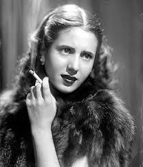 """""""إيفا بيرون"""".. سيدة الأرجنتين الأولى ومعشوقة الفقراء"""