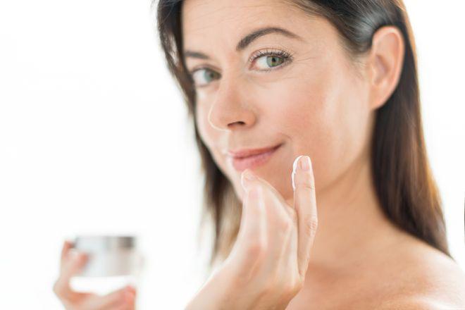 6 نصائح للحفاظ على بشرتك بعد الثلاثين