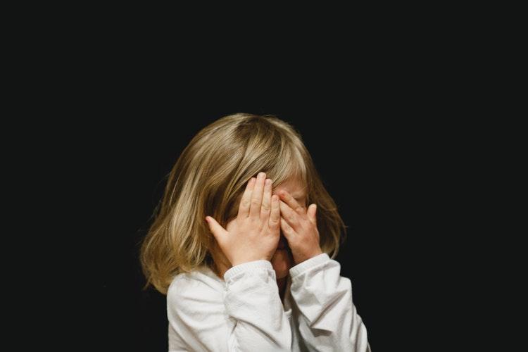 5 طرق لتربية الطفل غير الضرب