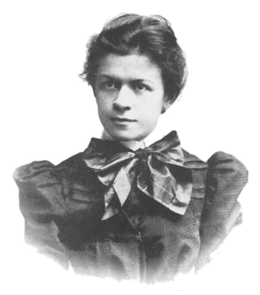 """""""ميلفا ماريك""""... زوجة أينشتاين التي سجلت اختراعاتها باسمه فتركها تموت وحيدة"""